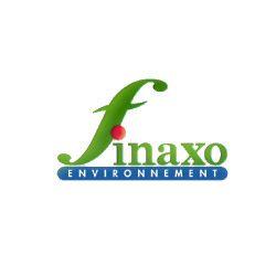 La pyrogazéification, seule alternative à l'incinération ou l'enfouissement