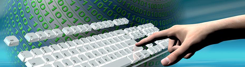 Vos données électroniques sont-elles bien archivées?