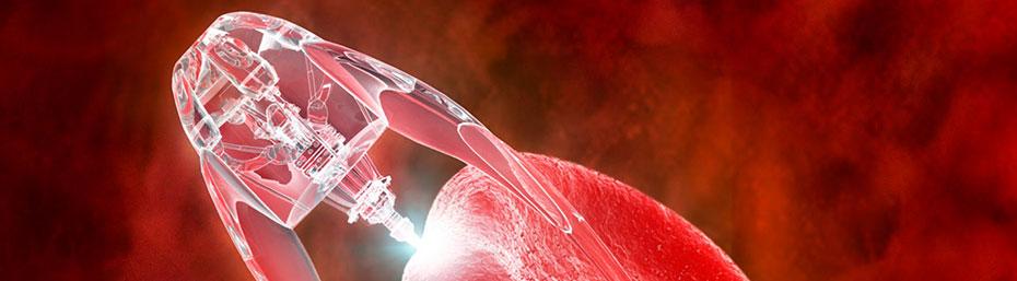 Nanotechnologies: quelles promesses, quelles réalités?
