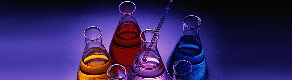 Risques chimiques: comment répondre au mieux aux exigences liées à Reach?