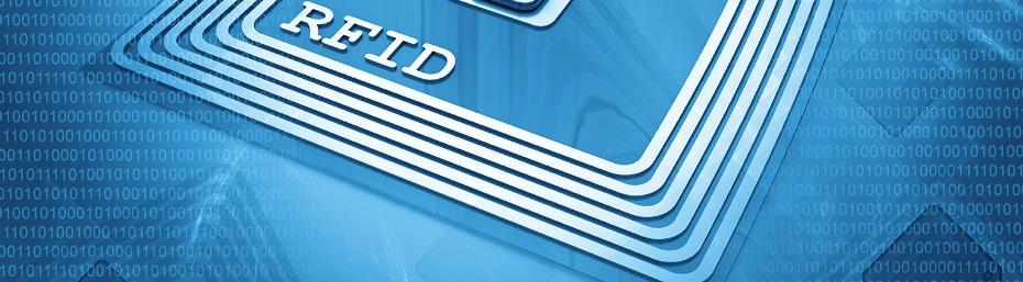 L'actualité de la RFID