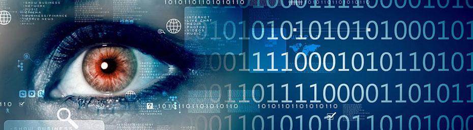 Sécurité des bases de données: les bonnes pratiques
