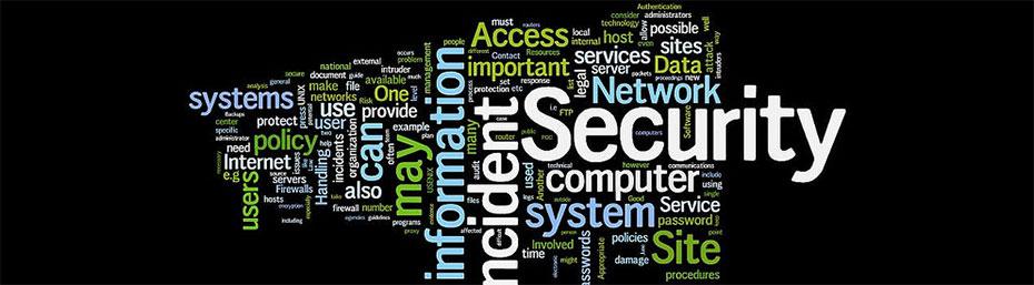 Comment réussir son audit de sécurité des systèmes d'information?