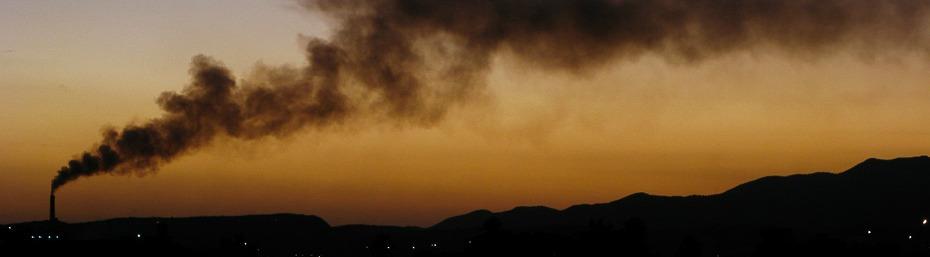 Pollutec 2010