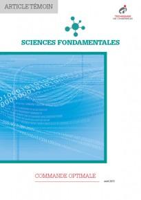 couv_article_temoin_sciences-fondamentales