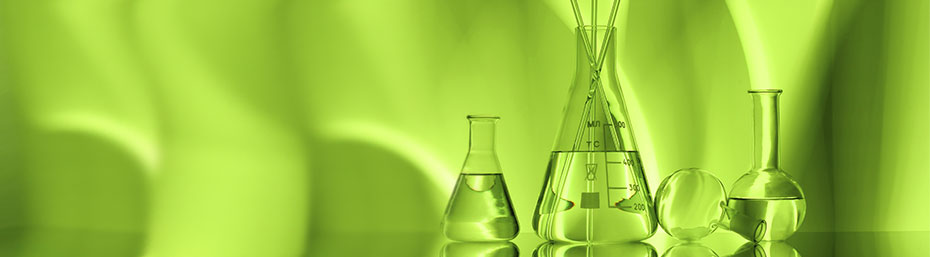 L'essor de la chimie verte