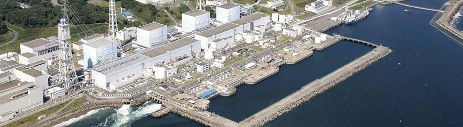 Fukushima: et maintenant?
