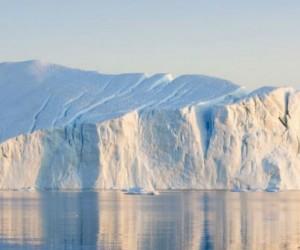 Terres rares : le Groenland est à acheter