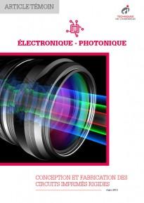 couv_article_temoin_electronique-photonique