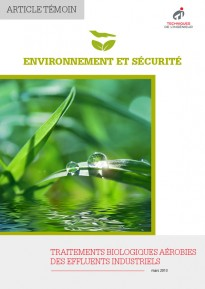 couv_article_temoin_environnement-securite