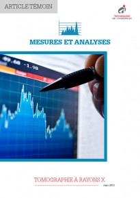 couv_article_temoin_mesures_analyses