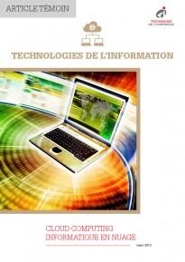 couv_article_temoin_technologies-de-linformation