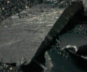 Les réacteurs nucléaires au thorium : quels avantages ?