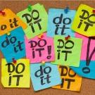 Comment faire ce que vous devez faire lorsque vous n'avez pas envie de le faire