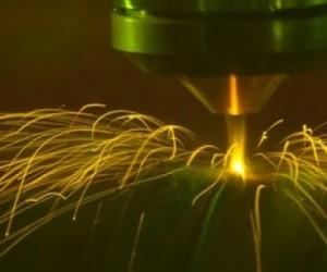 Quatrième révolution industrielle : 3 projets d'usine du futur