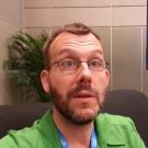 Interview NIWeek 2014 :  Telecom Bretagne