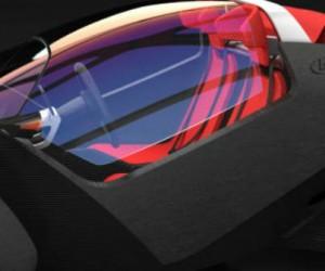 Strati est la première voiture fabriquée en impression 3D