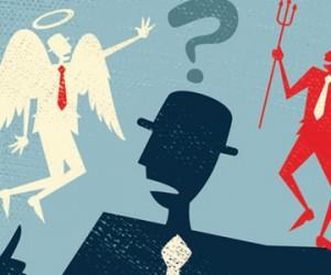 Les ingénieurs ont-ils à se préoccuper des enjeux éthiques des techniques ?