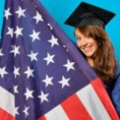master-of-science-aux-usa-135