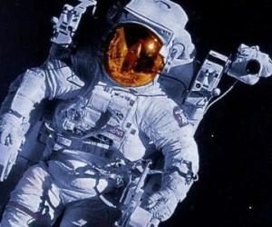 Les enjeux éthiques de l'espace