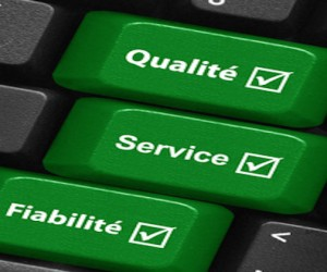 Que va changer la norme ISO 9001 2015 ?