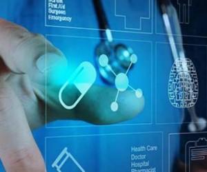 Big Data et amélioration du système de santé