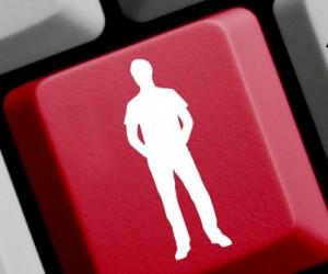 Vie privée : que faire si vous avez été piraté