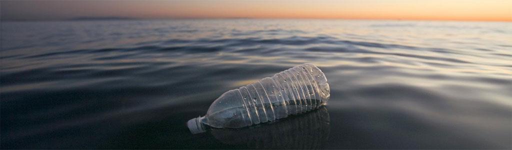 Plastique en Méditerranée : quelles solutions ?