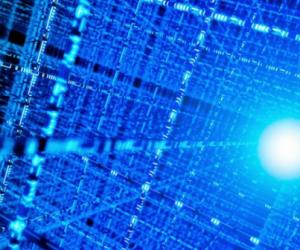 Usages de l'informatique quantique : beaucoup de bruit pour l'instant !