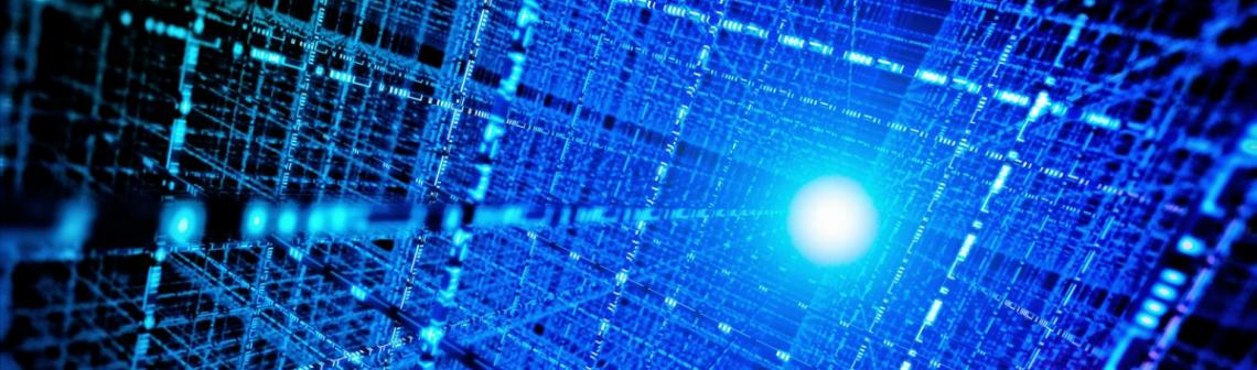 ordinateur-quantique-1140