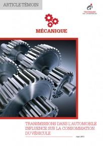 couv_article_temoin_mecanique