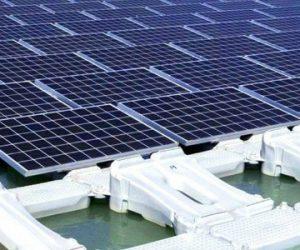 Un nouveau type de cellule tandem pour accroître le rendement des panneaux solaires