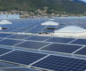2 GW de nouveaux appels d'offres solaires annoncés pour 2020