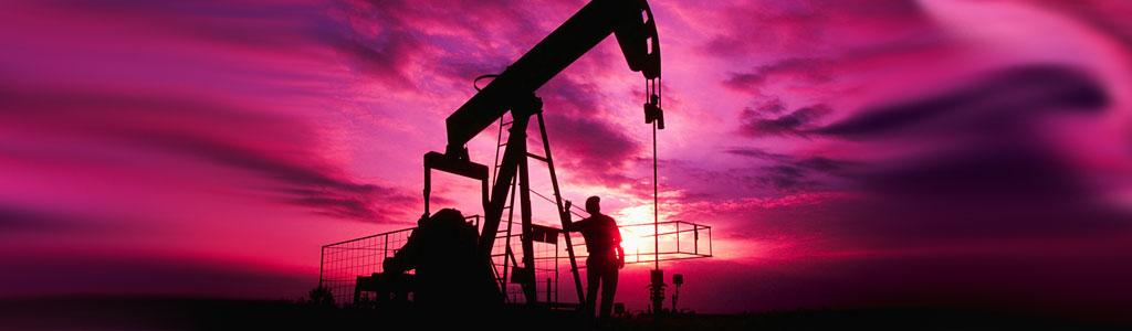 Combustibles fossiles: quelle disponibilité?