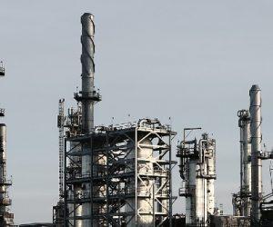 Sécurité et sûreté des sites industriels chimiques