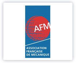 Association Française de Mécanique