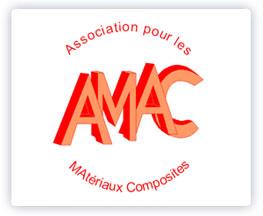Association pour les Matériaux Composites