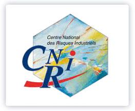 Centre National des Risques industriels