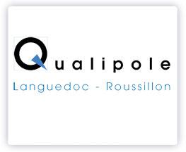 Qualipole