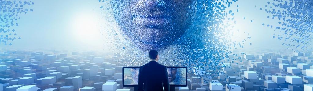 Donner vie à des portraits grâce à l'intelligence artificielle