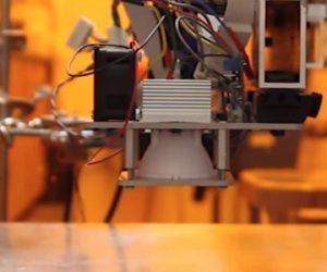 Jeu concours : Tentez de gagner l'ouvrage du CETIM « Fabrication soustractive métallique, Coupe des matériaux en usinage »