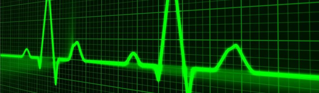 Notre battement cardiaque s'aligne sur celui d'une personne en qui nous avons confiance