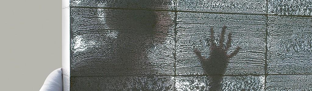 Des mat riaux de construction innovants et m connus - Materiaux de construction de maison ...
