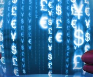 Big Data : bienvenue dans l'ère de la prédiction