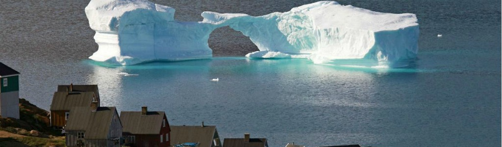 De la COP-1 à la COP-21 : 20 ans de négociations !