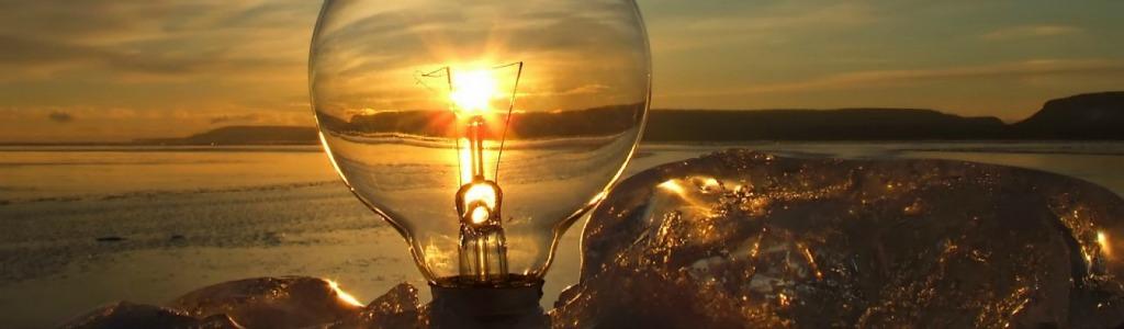 Après un report polémique, l'Ademe publie son étude sur une électricité 100% verte en France