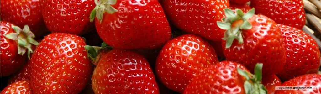 cultiver des fraises qui ont du go t dans des containers. Black Bedroom Furniture Sets. Home Design Ideas