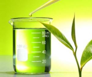 [conférence] Intensification des procédés au service de la chimie durable