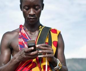 Facebook et Google veulent connecter l'Afrique