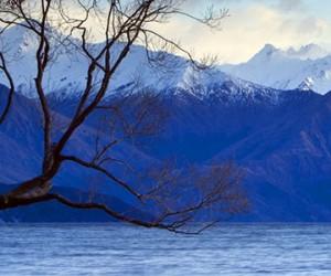 [conférence] Impact du climat sur les risques hydrologiques en domaine montagneux: de la recherche aux applications